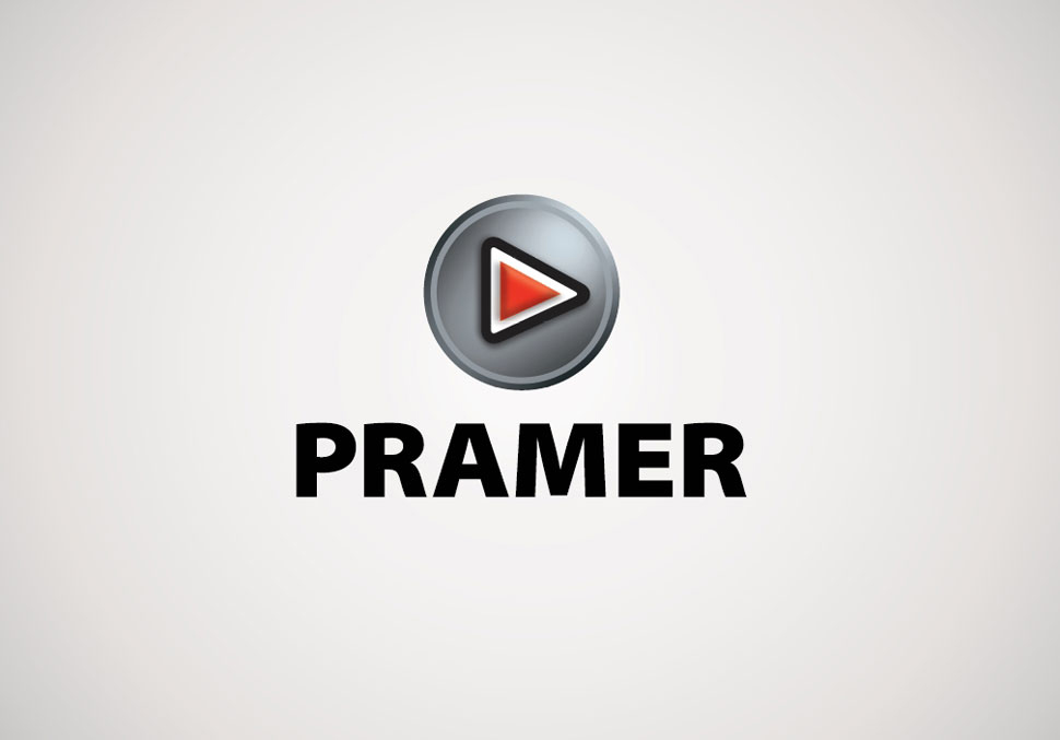 pramer-trabajo3.jpg